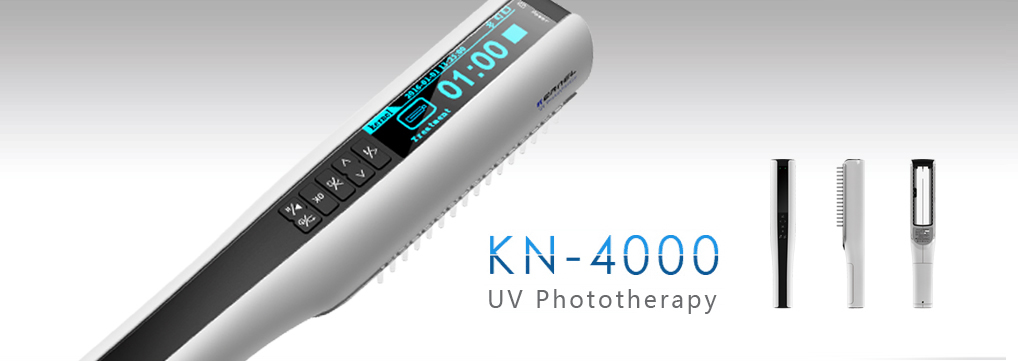 Kernel KN-4000